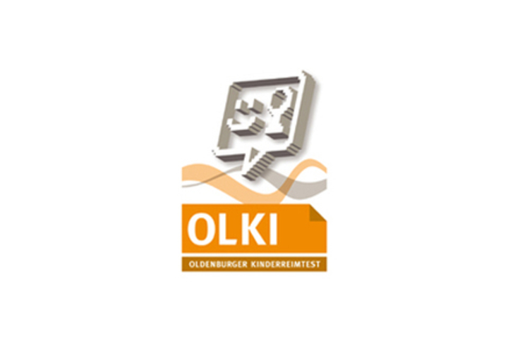 OLDENBURGER KINDER-REIMTEST (OLKI)